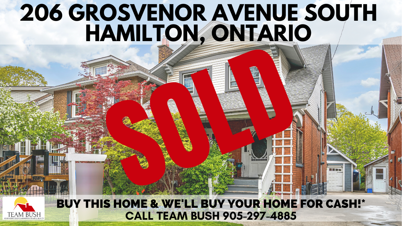 206 Grosvenor S SOLD.png