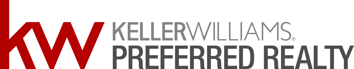KellerWilliams_Realty_Preferred_Logo_RGB (2).png