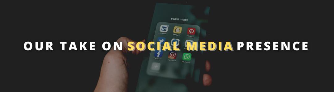 social media presence.png