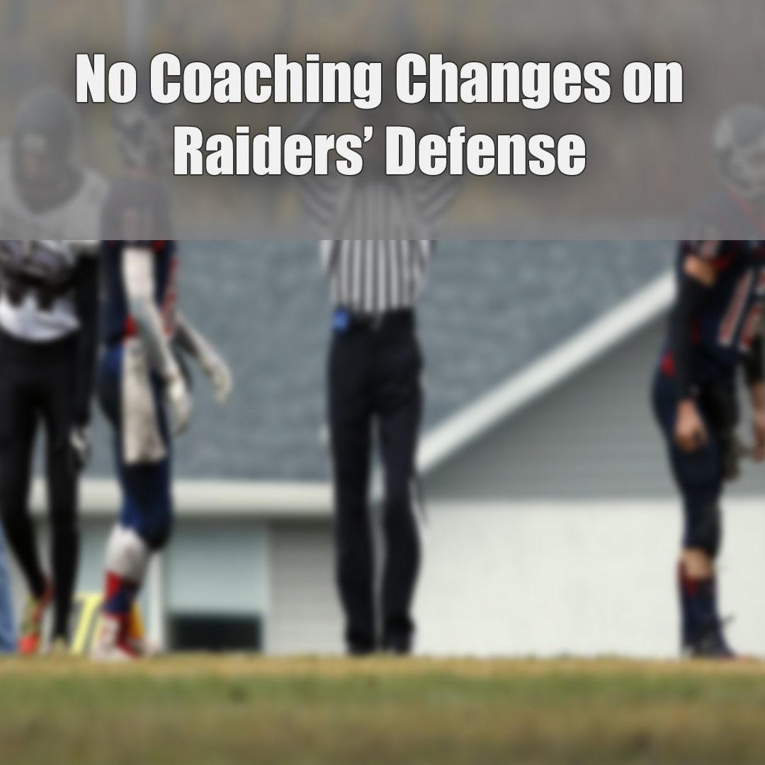 Raiders' Defense.jpg
