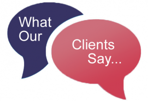 What-our-clients-say-about-us-300x206.png