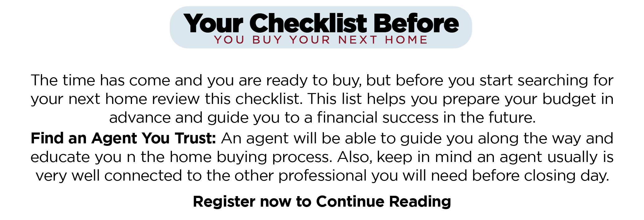 YOUR CHECKLIST TEASER.png