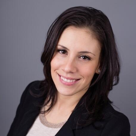 Meet Our New Team Member: Sonja Ilic