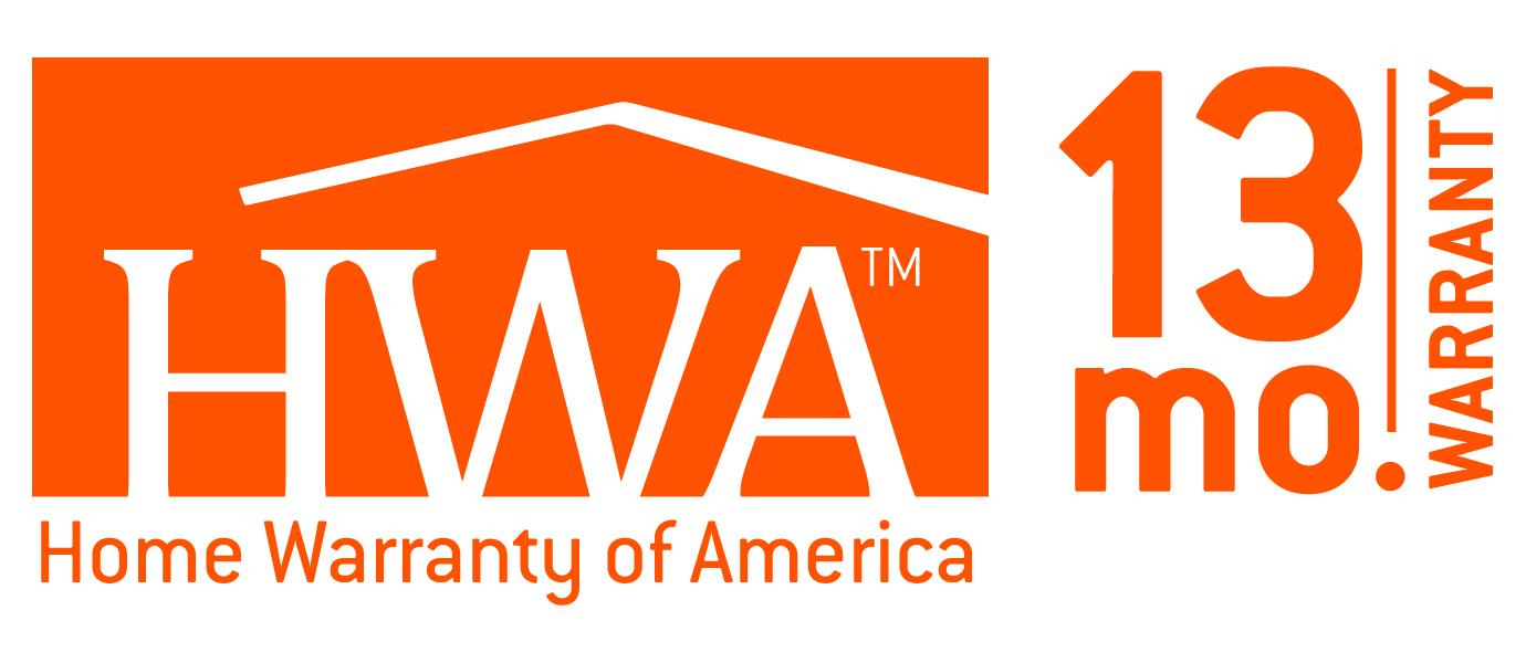 HWA 13moth Logo.jpg