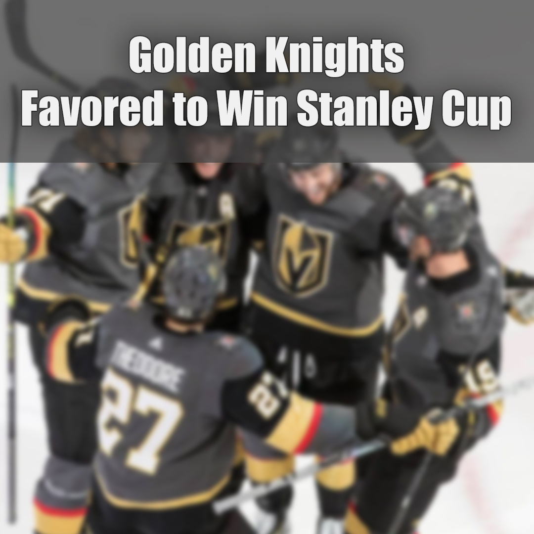 Stanley Cup for Golden Knights.jpg