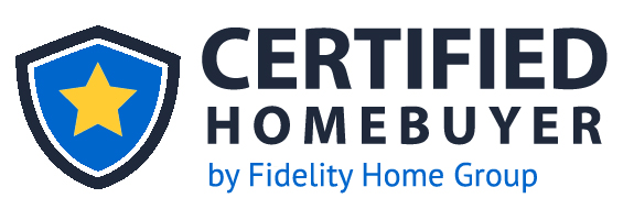 Fidelity-Home-Group-Certified-Home-Buyer.jpg