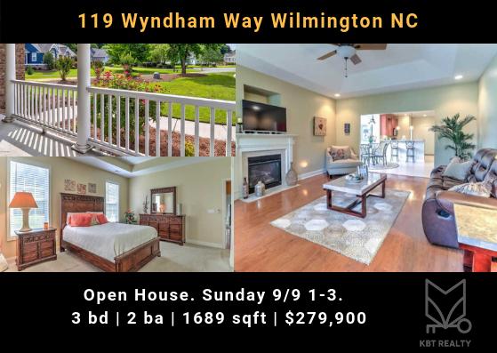 119 Wyndham Way 090918.png