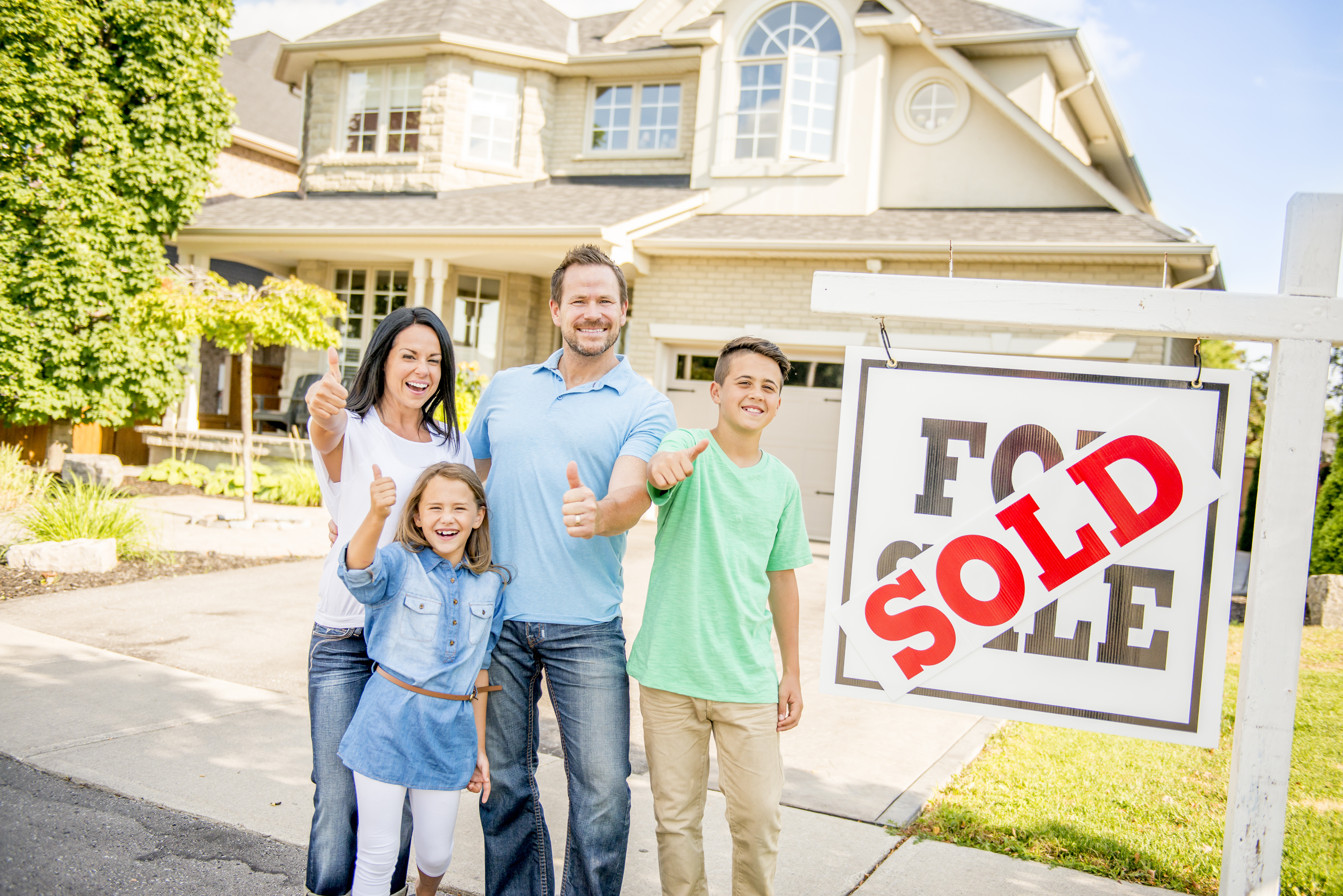 What Is Your Home Worth Today? Understanding Home Price Appreciation In The Dallas-Fort Worth Metroplex