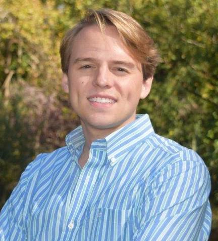 Tom Randolph 1.jpg