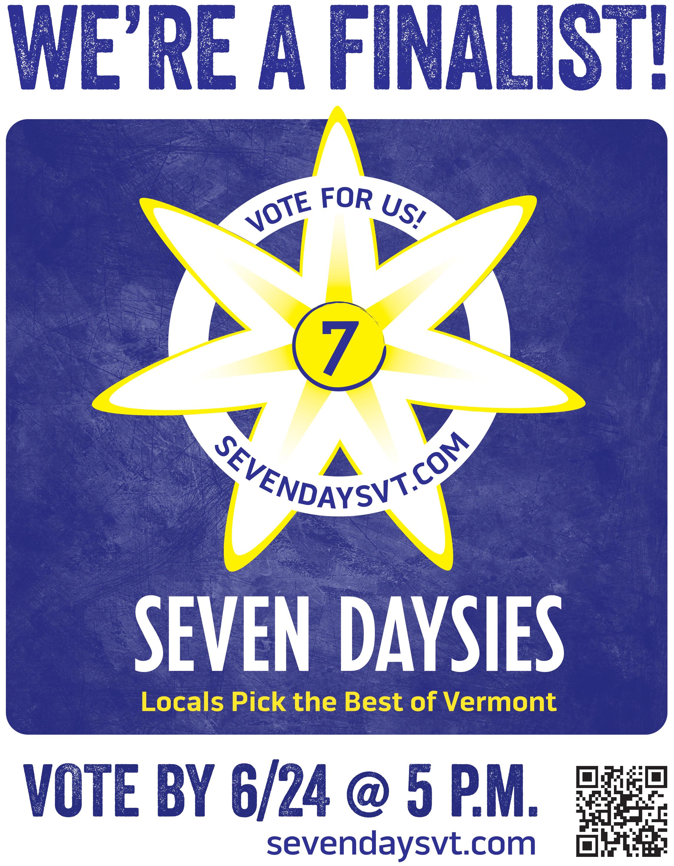 voteUS-letterposter-daysies19.jpg