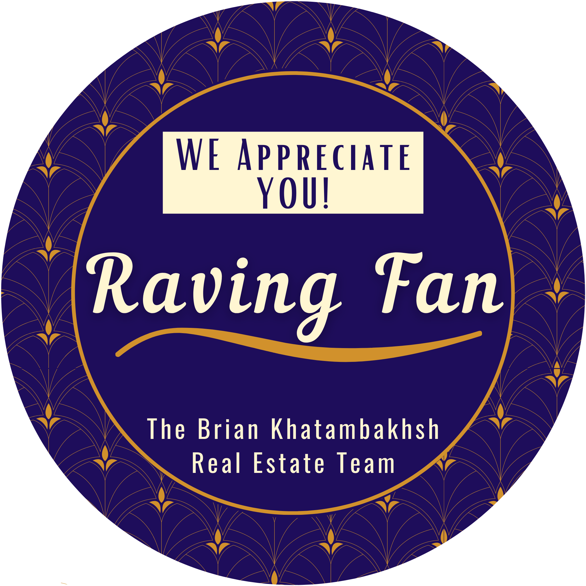 Raving fan round label 2.5_ (3).png