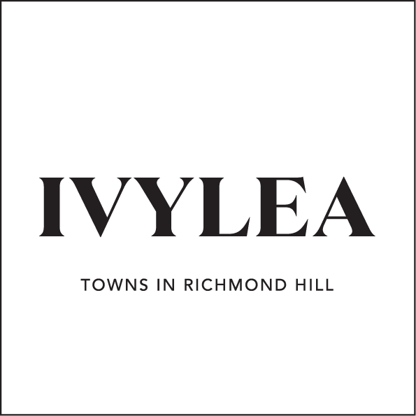 Ivylea Logo Black.png