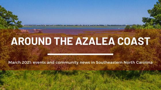 Around Azalea Coast November banner.png
