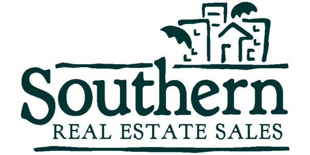 Southern Sales Team Record Year - 2017!