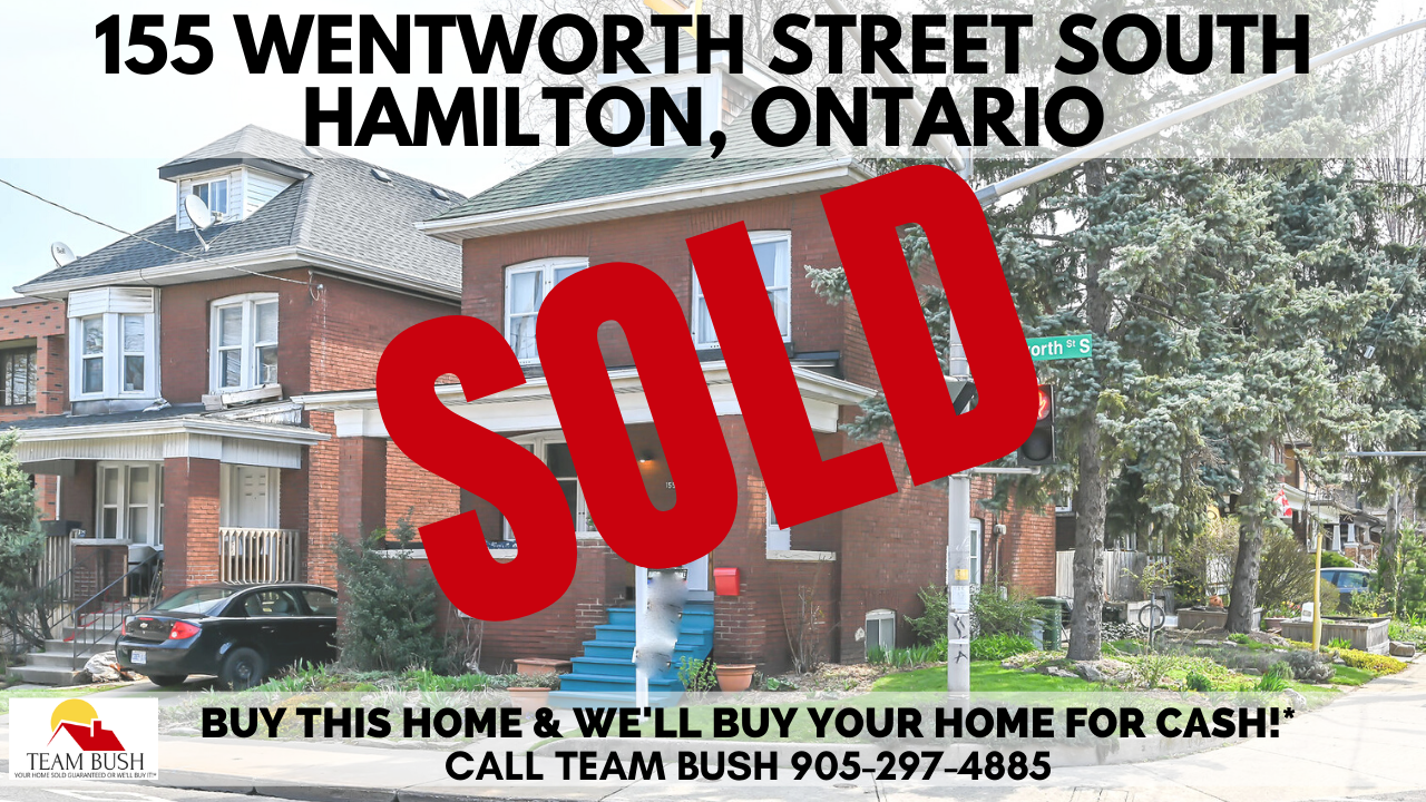 155 Wentworth St S SOLD.png