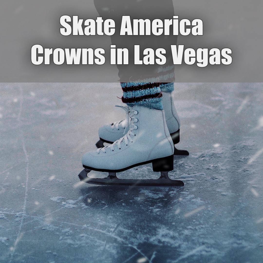 Skate America.jpg