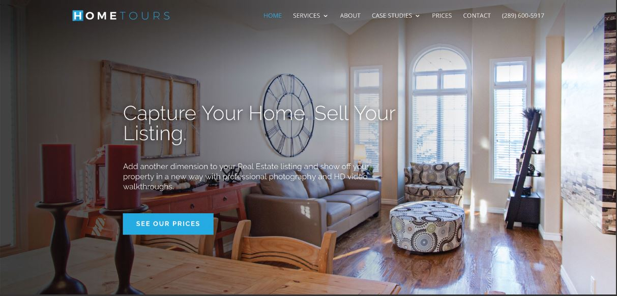 Home Tours Website.JPG
