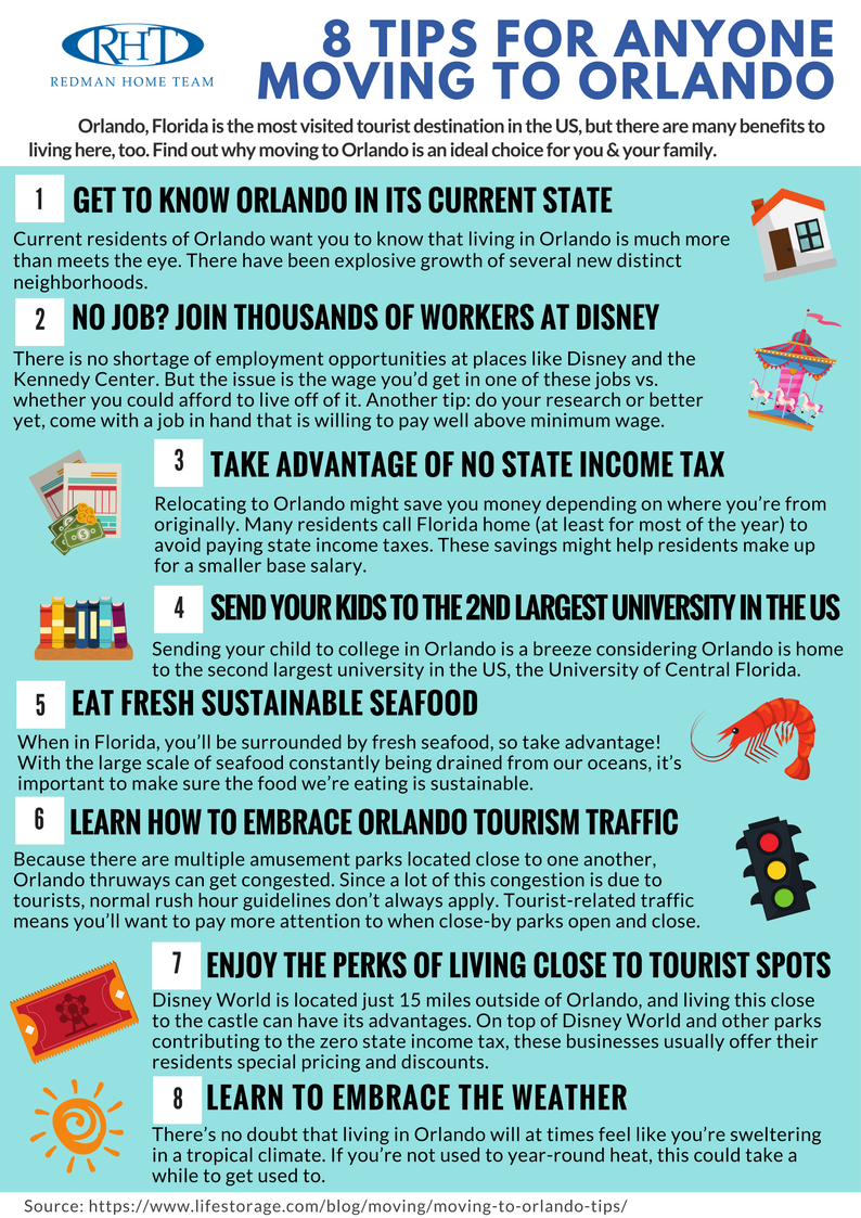 8 Tips Moving to Orlando.png