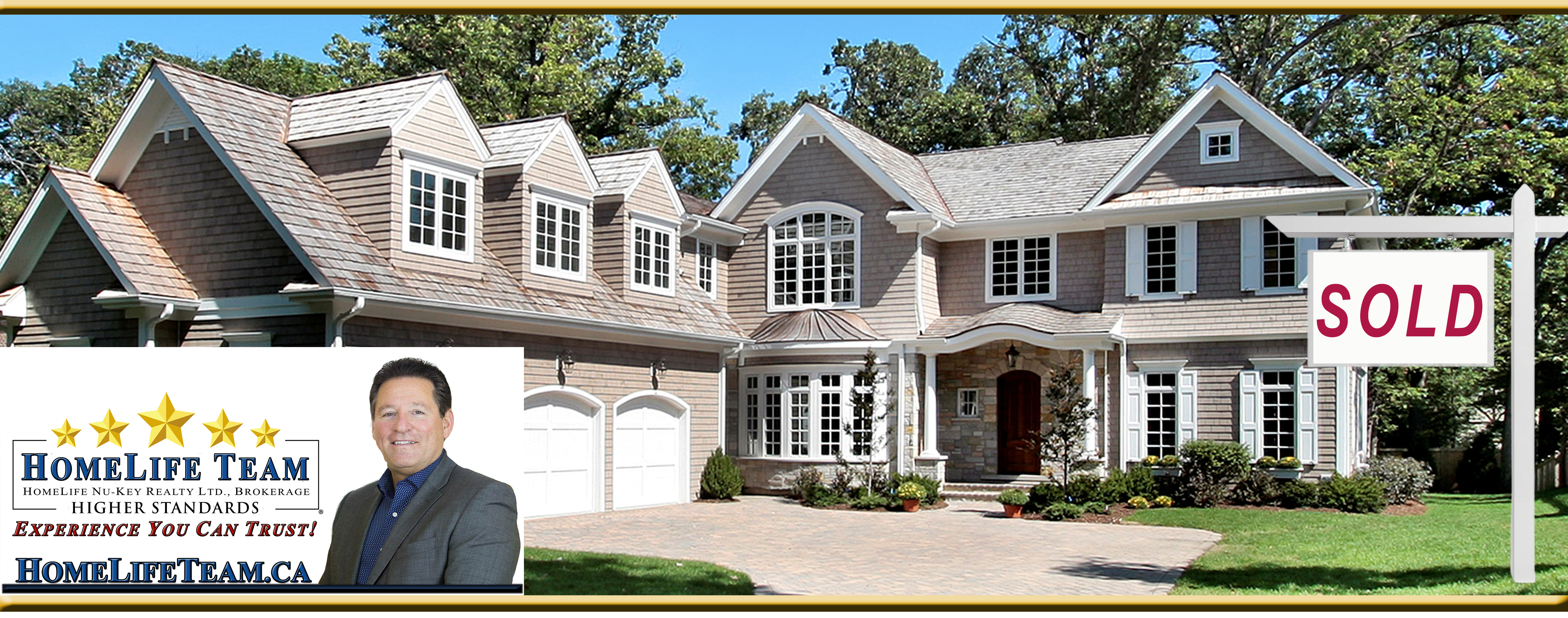 Luxury home banner -mike -sold sign.png