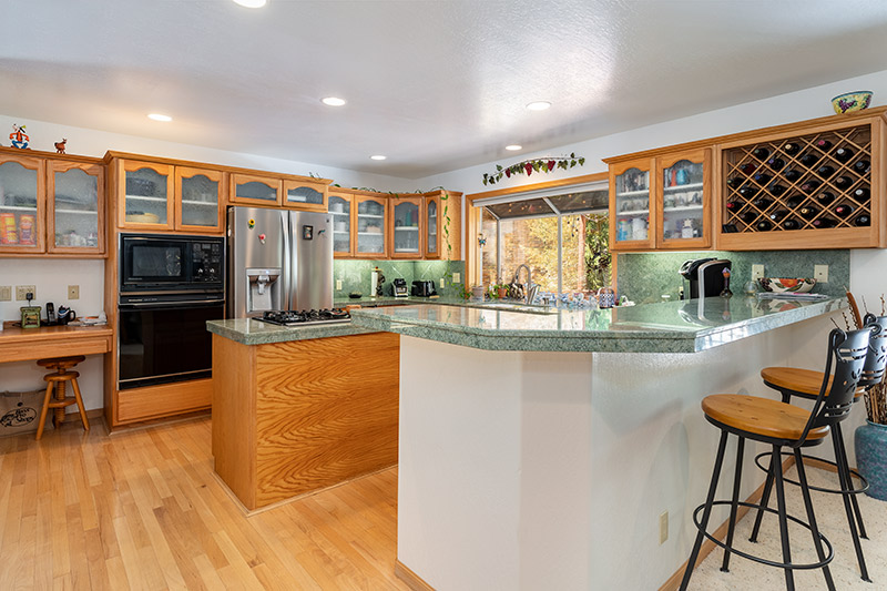 Jennifer kitchen.jpg