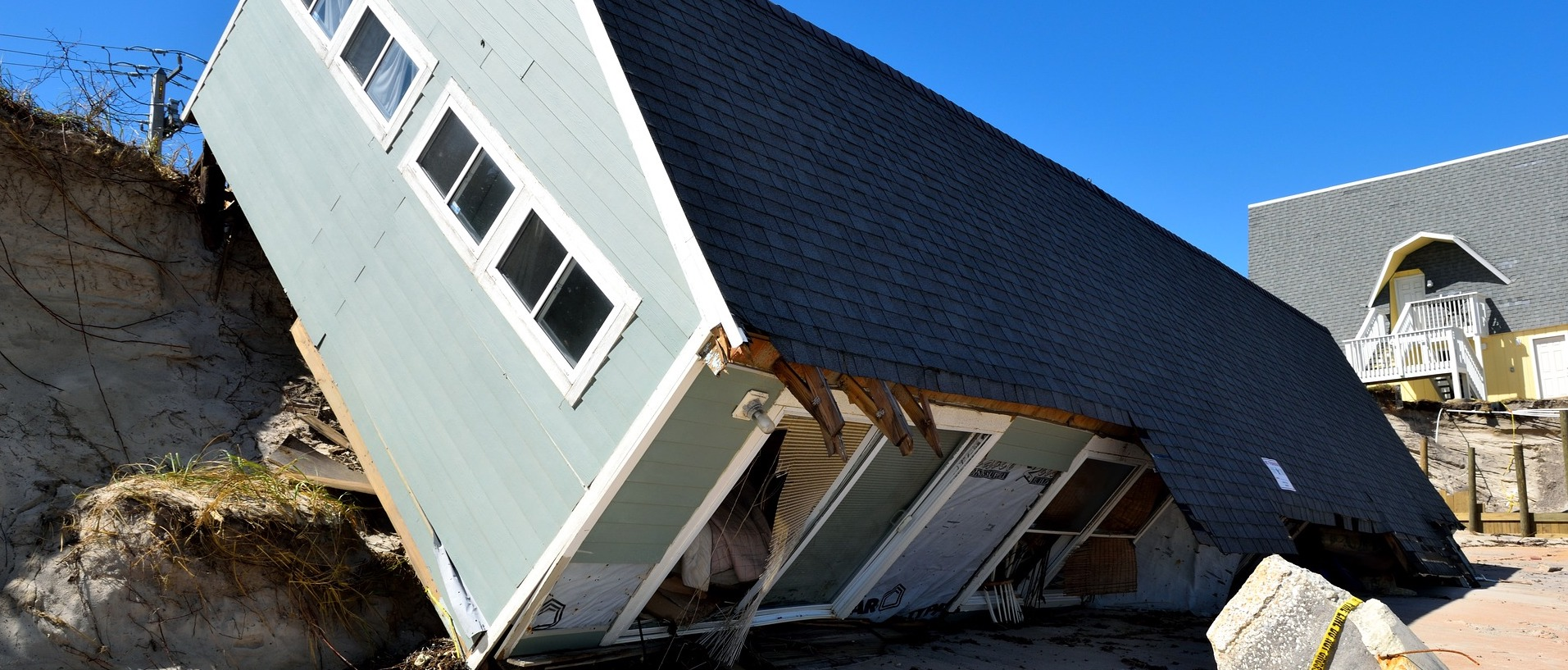 A Quick guide to Homeowners Insurance