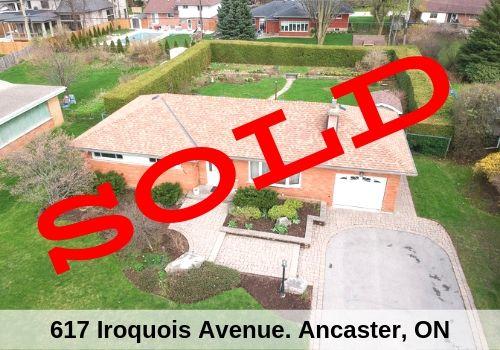 617 Iroquois sold full.jpg