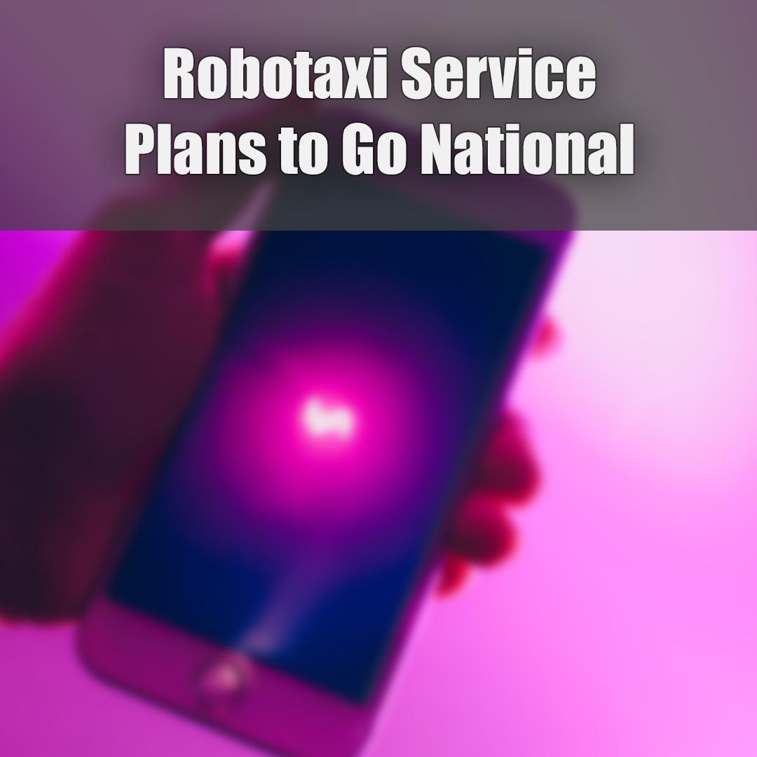 Robotaxi Service.jpg