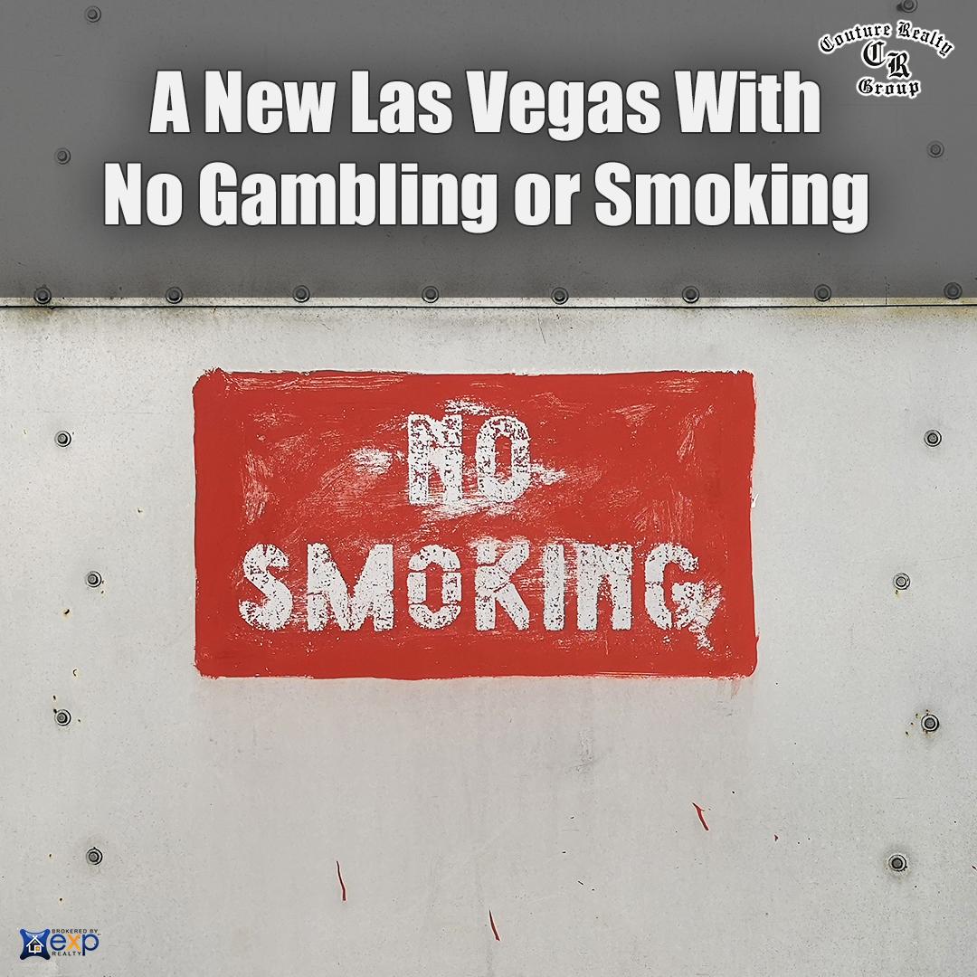 No Smoking Las Vegas.jpg