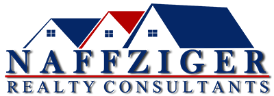 naffziger-realty.png