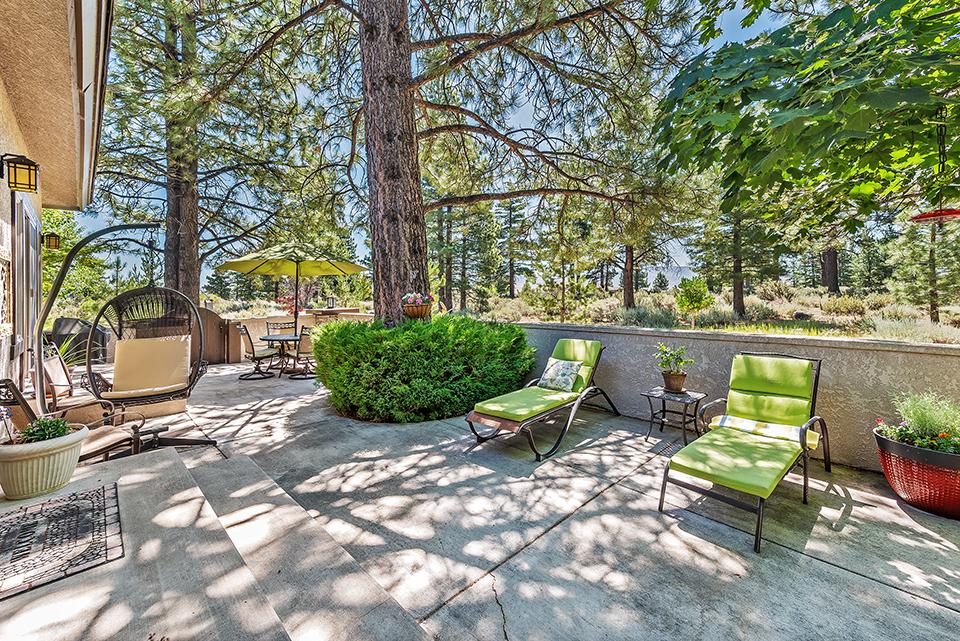 timbercreek backyard.jpg