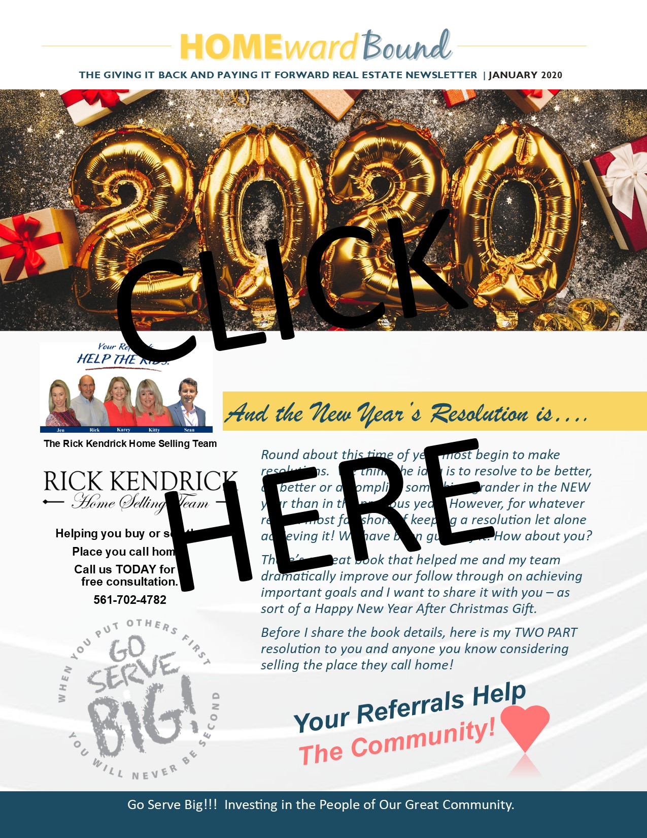 HomeWard Bound Referral Newsletter January 2020.jpg