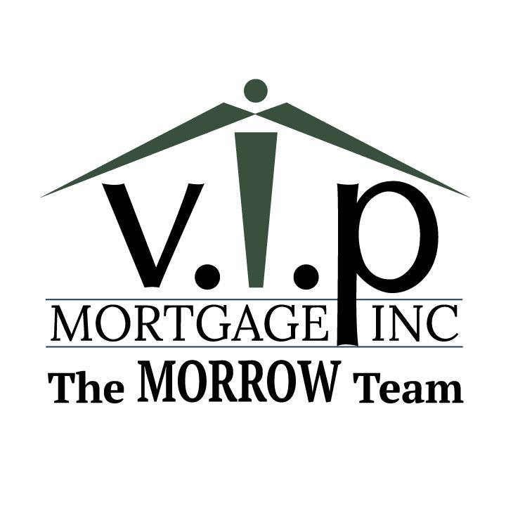 vip mortgage.jpg
