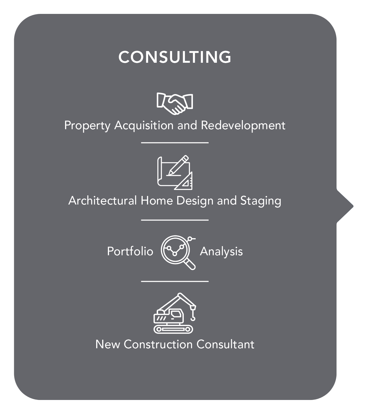 3-consulting.jpg