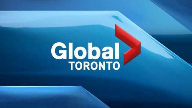 Global Toronto_640x360.png