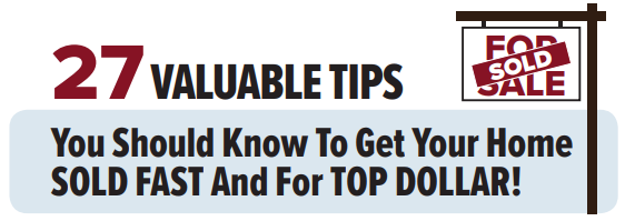 27 tips.png
