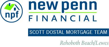 Scott Dostal Team Logo