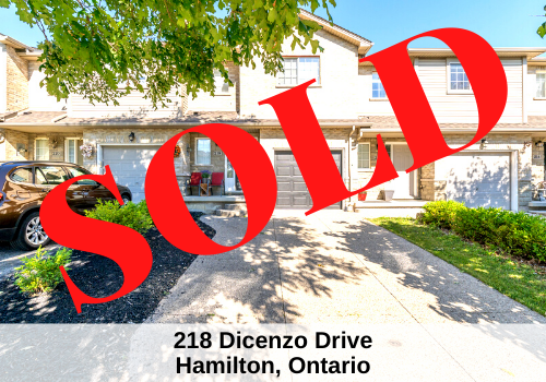 218 Dicenzo Sold.png