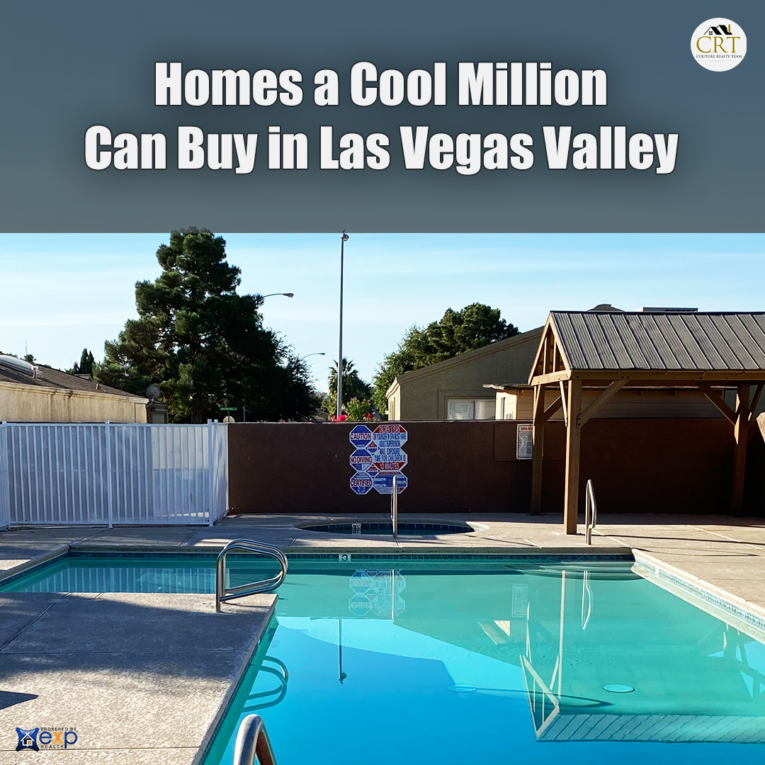 Homes a Cool Million Can Buy.jpg