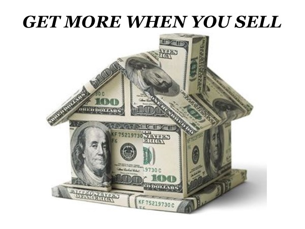 Get More When You Sell.jpg