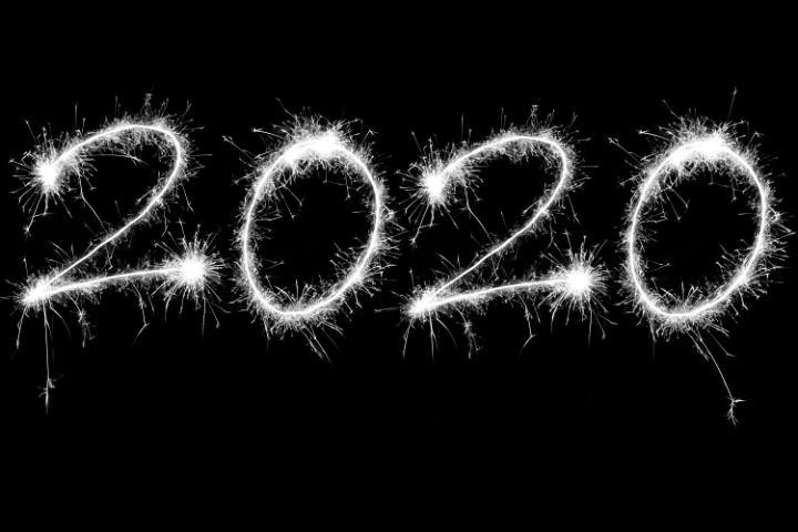 2020_new_year.jpg