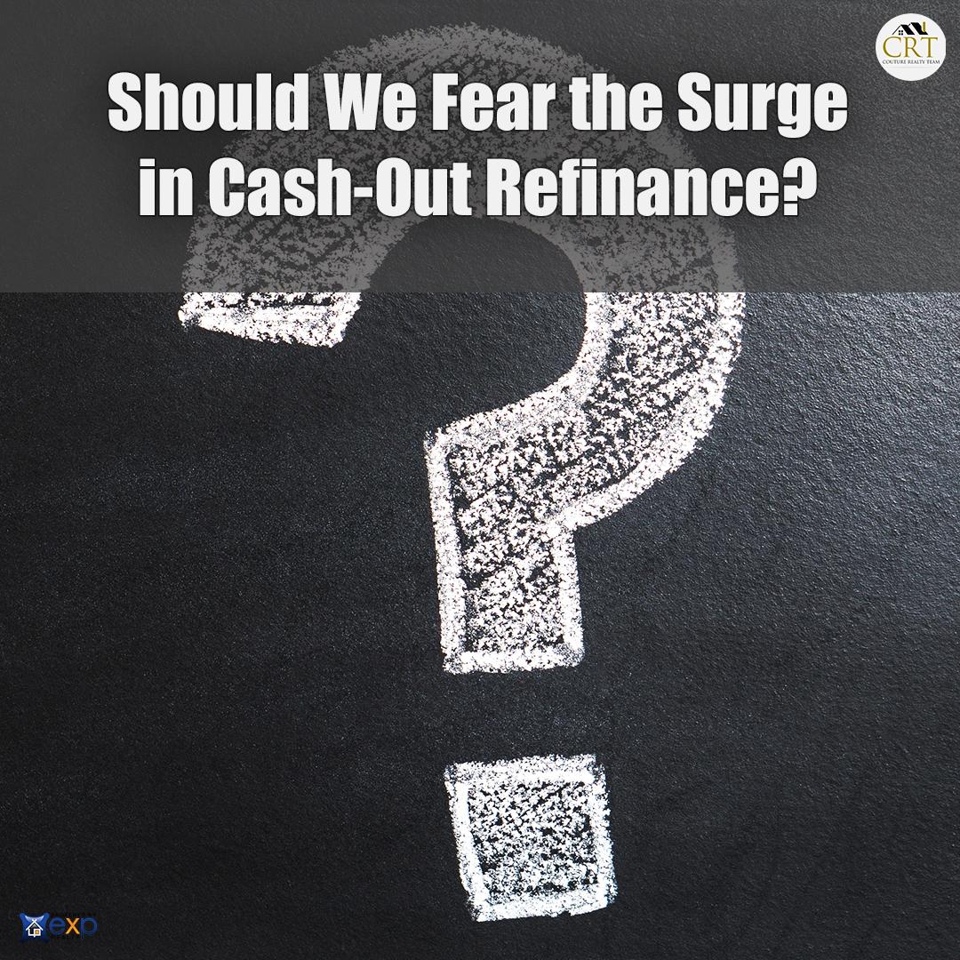 Cash-out Refinance.jpg