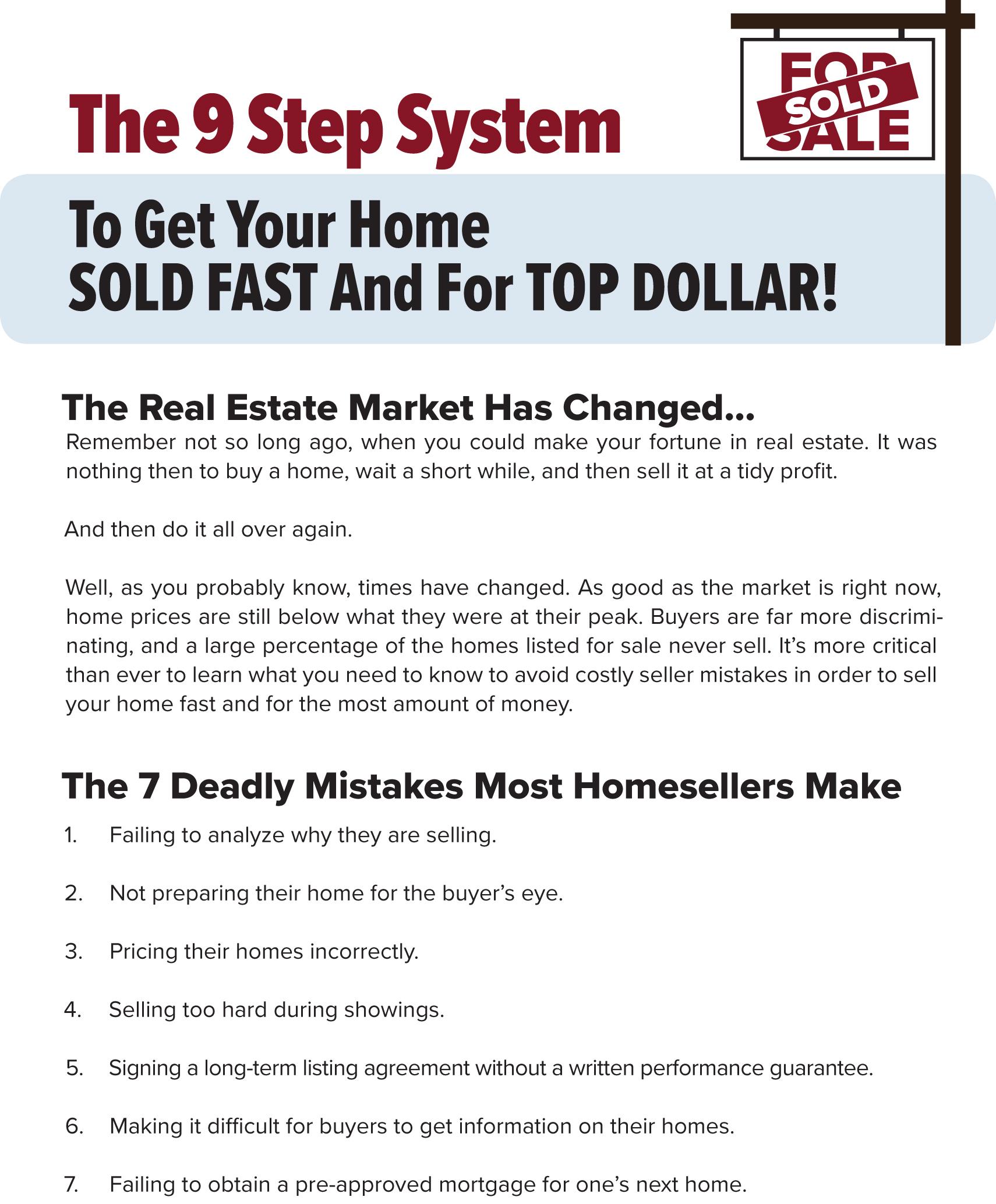 9 step system-1.jpg