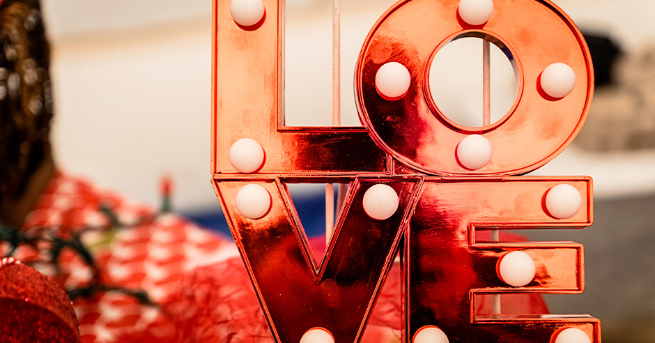5 Things to Do this Valentine's Day in Vaughan