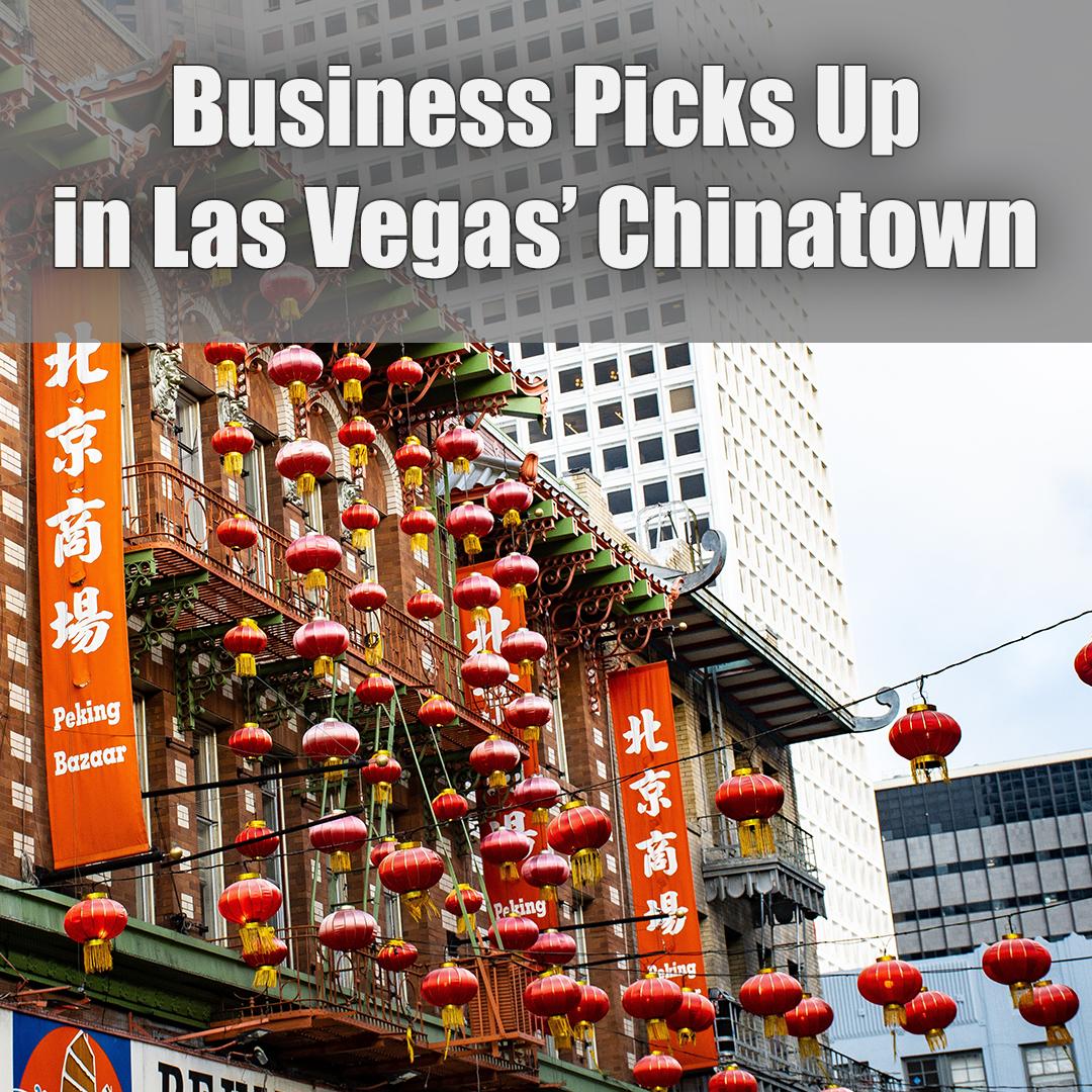 Chinatown in Las Vegas.jpg