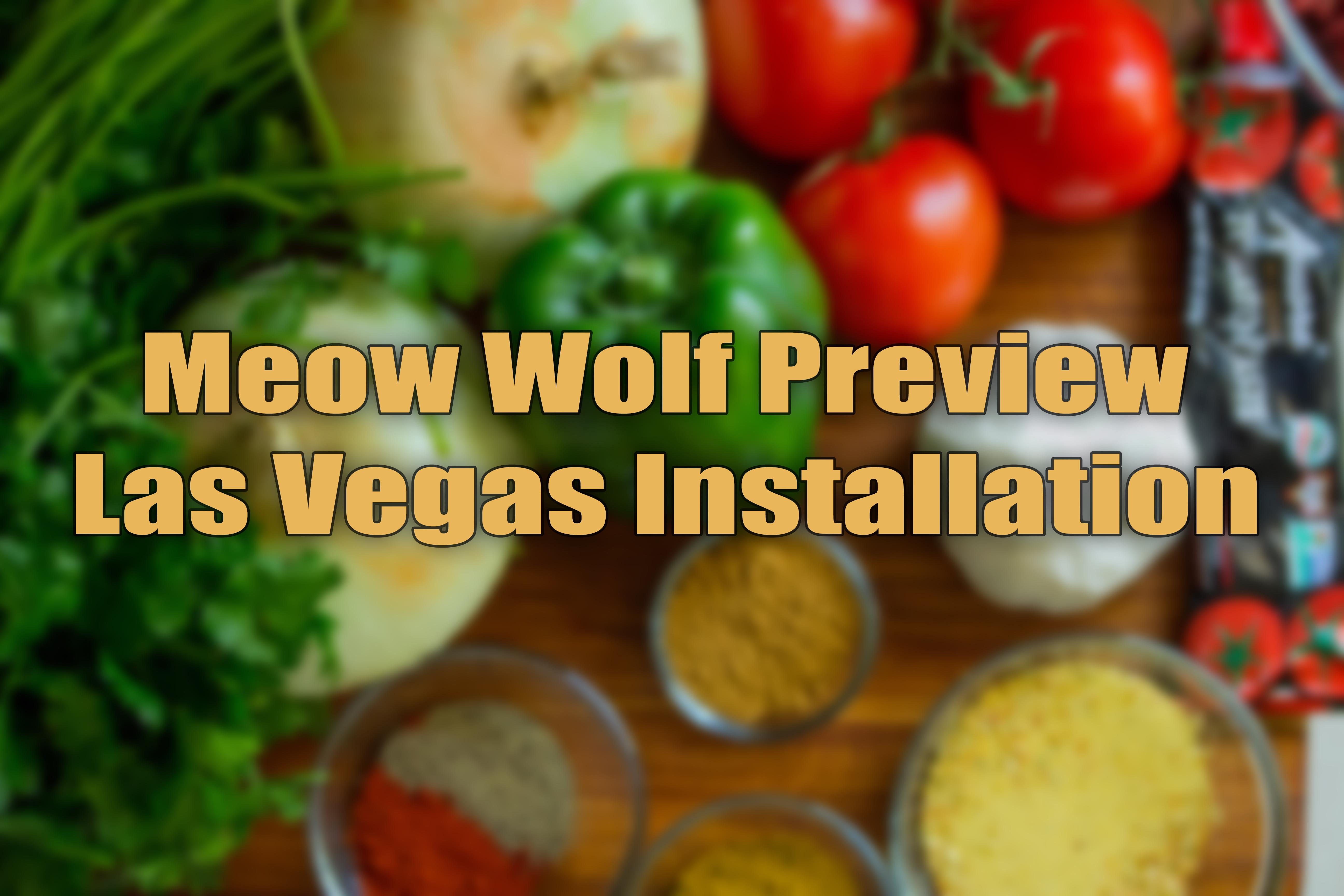 Meow Wolf in Las Vegas.jpg