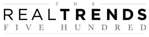 Real Trends Five Hundred logo.jpg