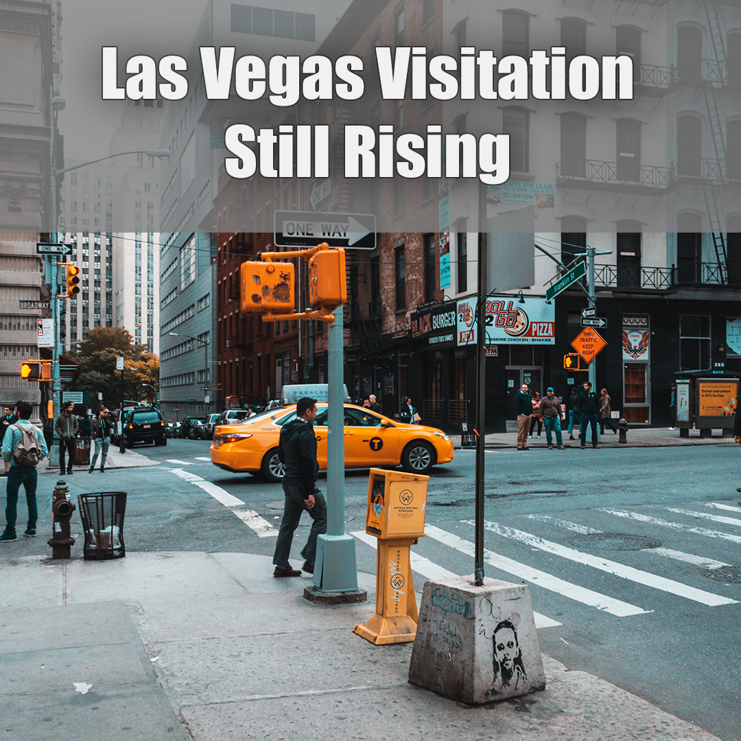 Las Vegas Visitation.jpg