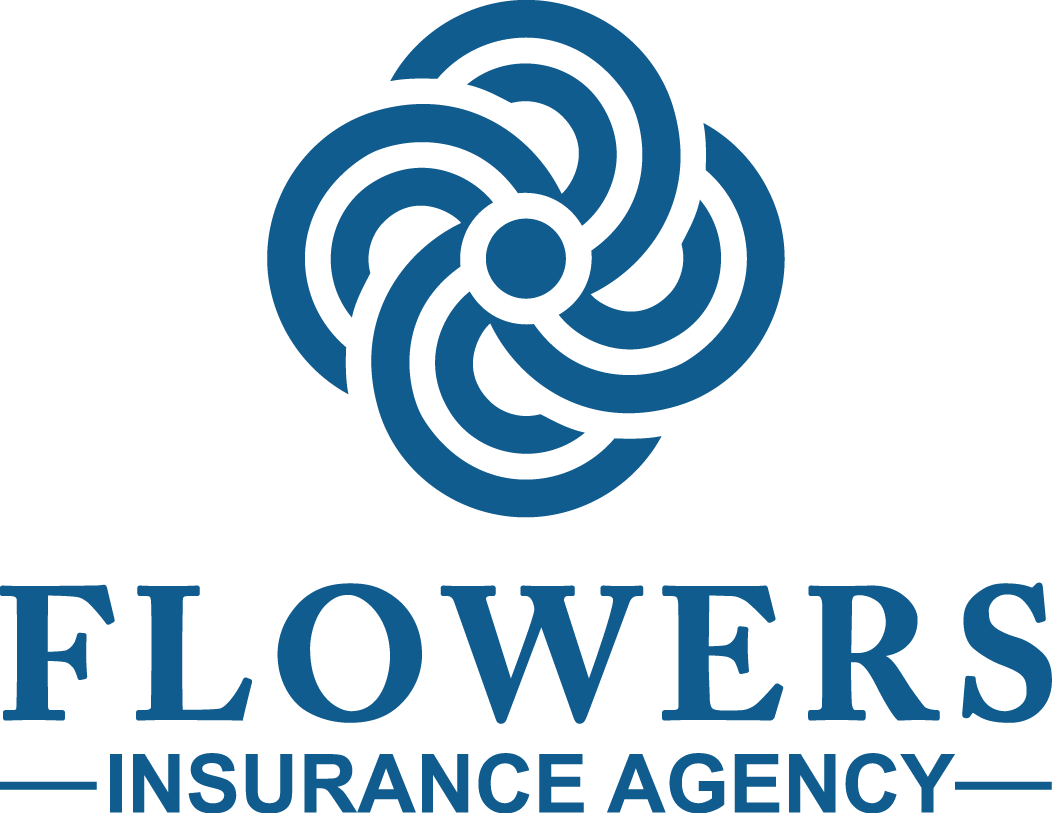 Flowers Insurance Agency (2018_05_07 15_48_56 UTC).png