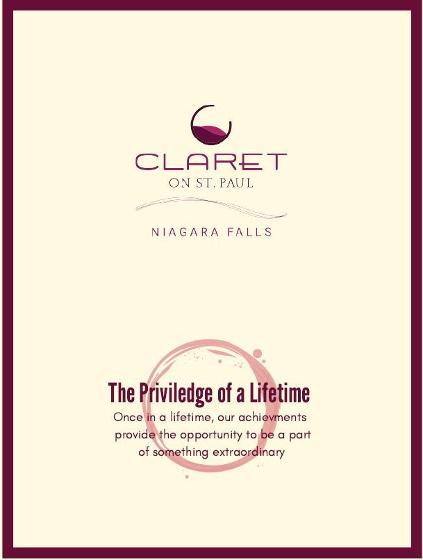Claret Cover Page.JPG