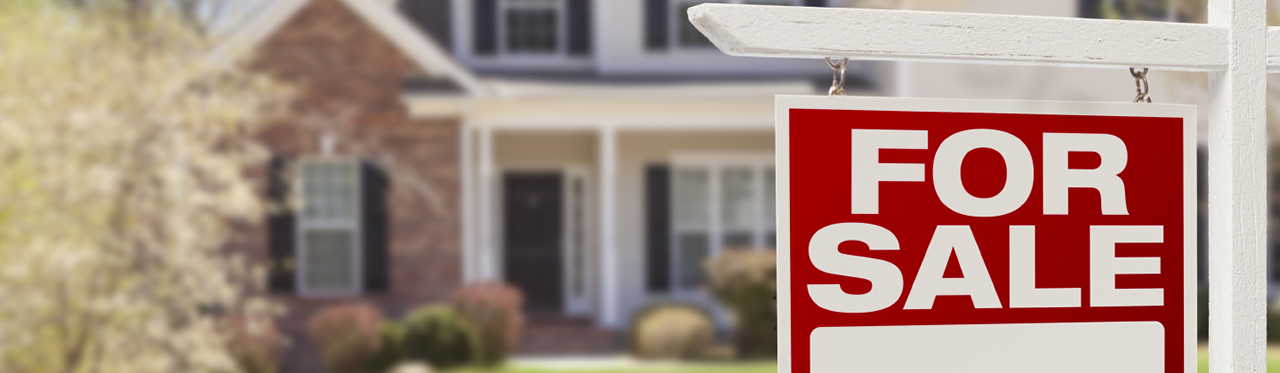 GTA Home Prices Up as Demand Stays Strong